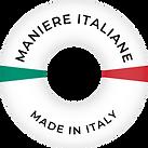 MANIERE ITALIANE_SALVAVITA_LOGO_28.09.pn
