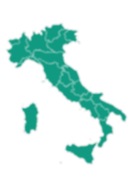 MAP-IT-GREEN.png