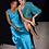 Thumbnail: Dress China