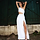 Thumbnail: DRESS KEIRA (blanco)