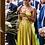 Thumbnail: Vestido An