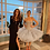 Thumbnail: Vestido charlotte