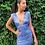 Thumbnail: Vestido beta corto