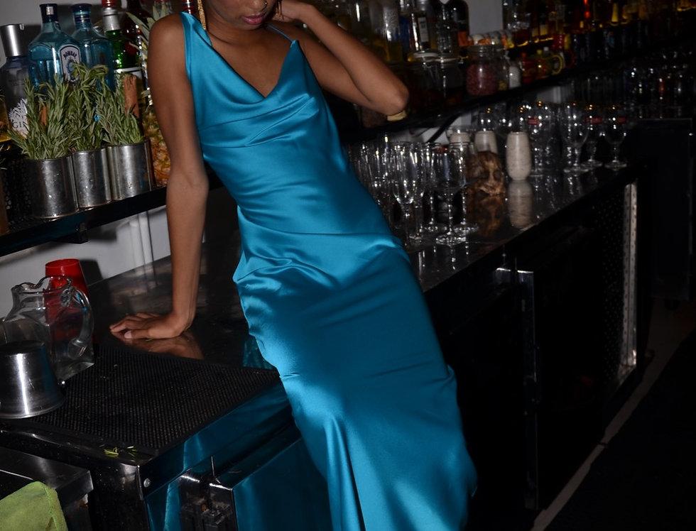 Dress Kenia