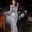 Thumbnail: DRESS KEIRA