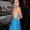 Thumbnail: vestido gala