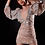 Thumbnail: Dress Aleka