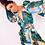 Thumbnail: Vestido Eros