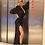 Thumbnail: Vestido Frida negro