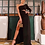 Thumbnail: Vestido Keira B