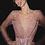 Thumbnail: DRESS QUEEN