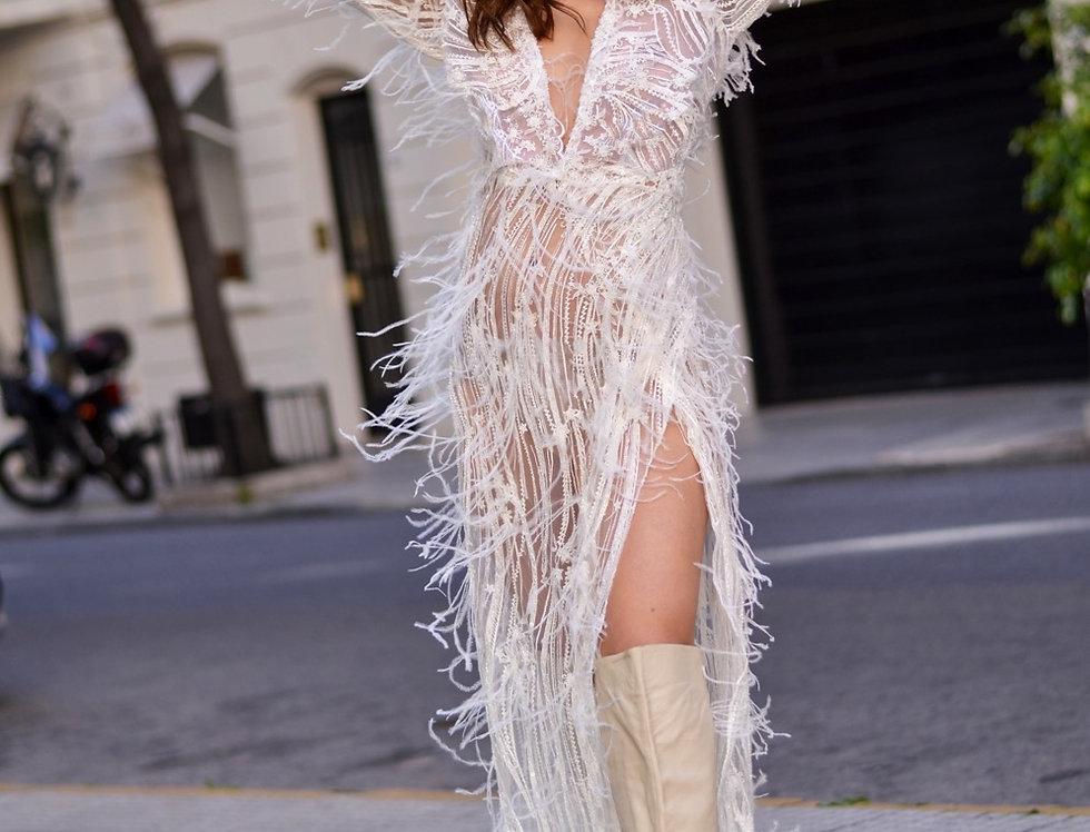 Dress Gaia Bridal