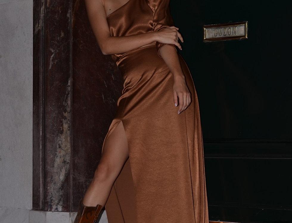 Dress keira