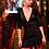 Thumbnail: Vestido Aura clásico negro lentejuela