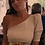 Thumbnail: Dress Kiara