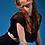 Thumbnail: T Shirt Valentina