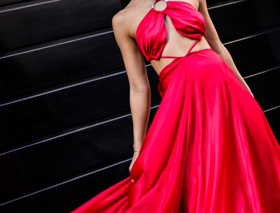 Vestido An