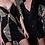 Thumbnail: DRESS KÍA