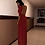 Thumbnail: Keira B