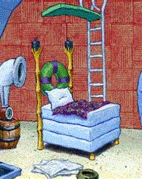 spongebobs-house-1.gif.jpeg
