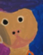dog-painting-2.jpg