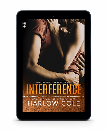 Interference_Mockup3.png