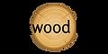 Parkwood Logs.png