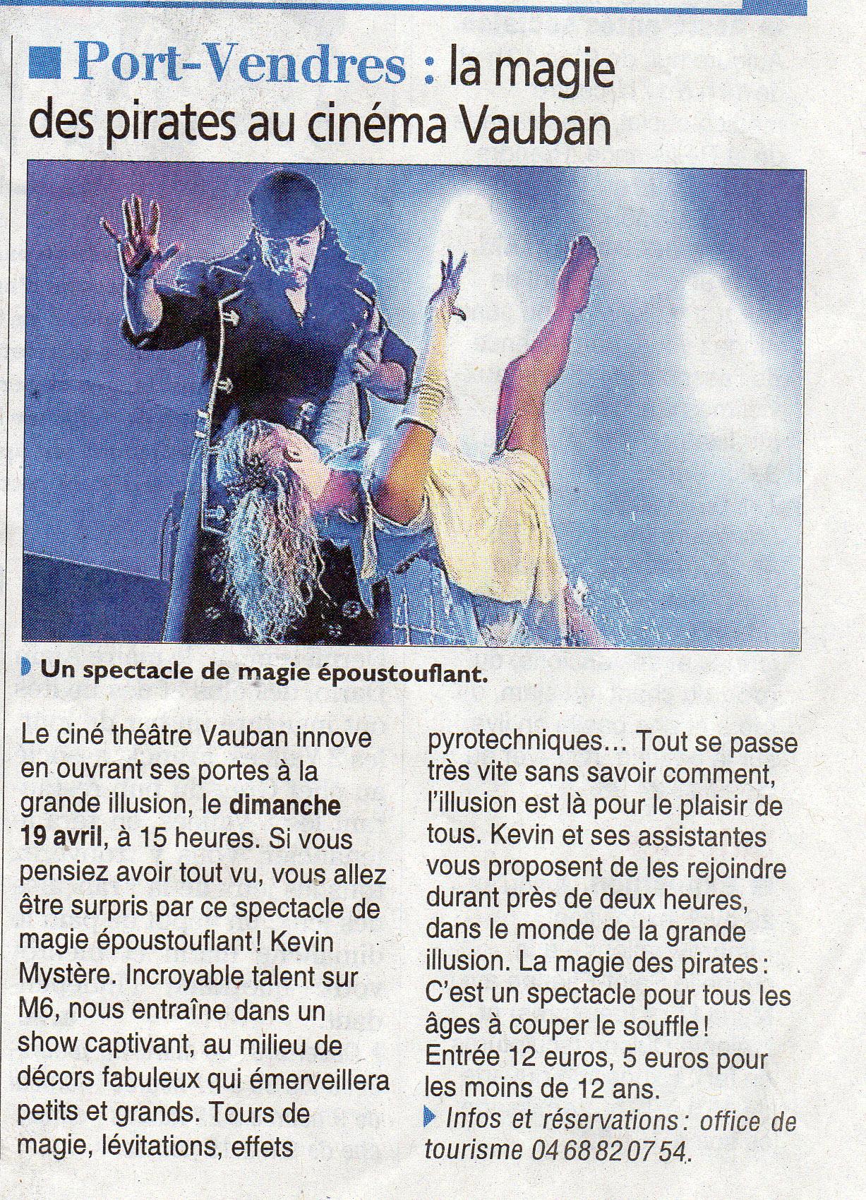 Théatre_Le_Vauban.jpg