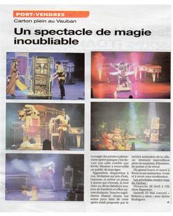 Petit_journal_-_ciné_theatre_Le_VAUBAN.jpg