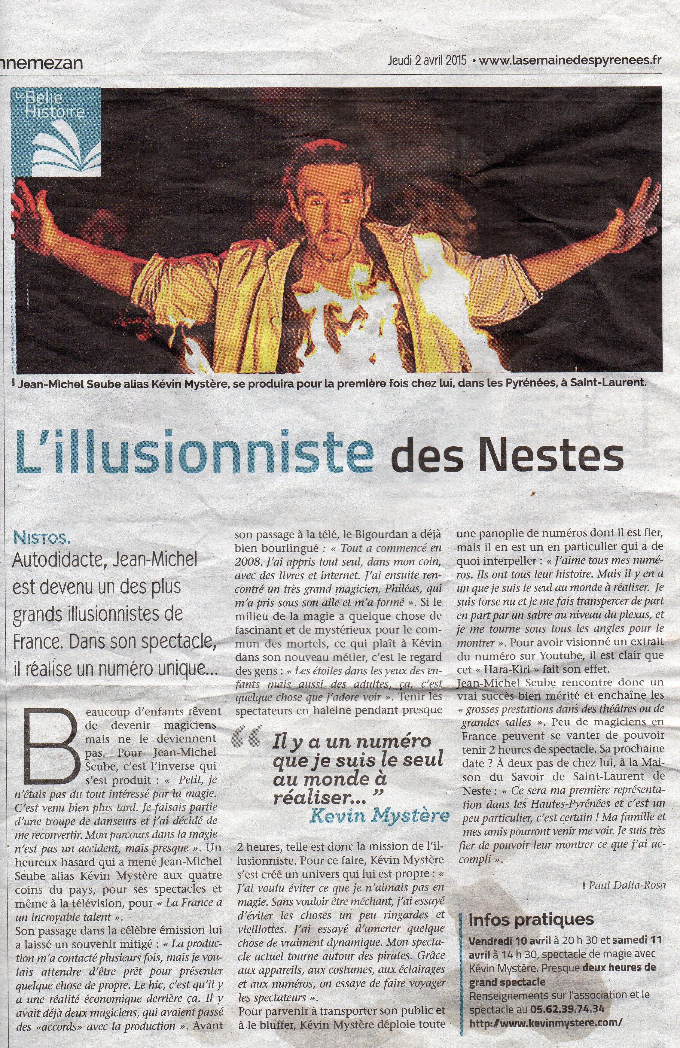 La_Semaine_des_Pyrénées.jpg