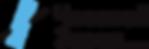 logo_full_horiz.png