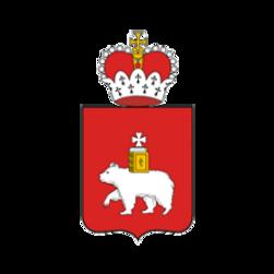 dlya-miniserstv-i-departamentov-color_0.