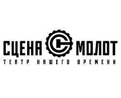 логоСМ.jpg