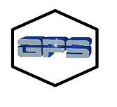 gps.com.png