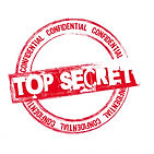top-secret-stamp_25030-24458.jpg