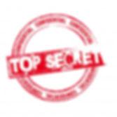 top-secret-stamp_25030-24458.jpg