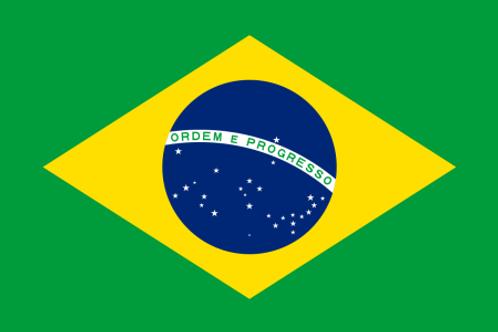 Brazil: Fazenda Santa Rosa