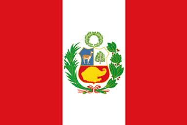 Peru: Lonya Grande