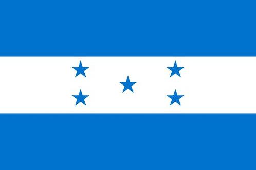 Honduras: Estate of Juan Urrita