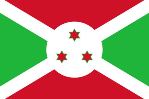 Burundi: Kayanza