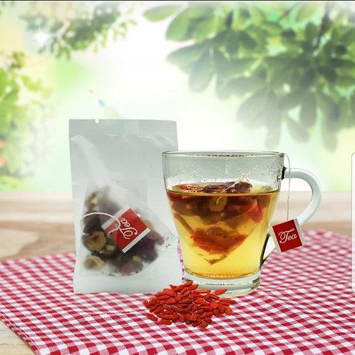 Womb Tea 7pack