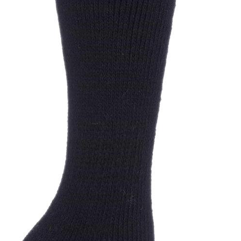 Ladies Knee High Thermal Socks