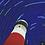 Thumbnail: Sankaty Star Blackhawk