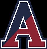 AOF_Logo_Split_A_Outline.png