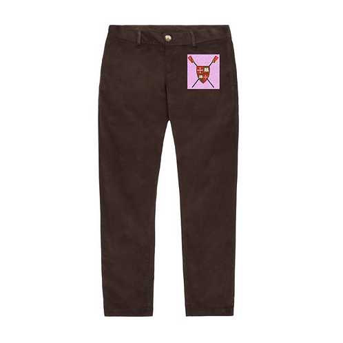SLU CREW PROVIDENCE PATRIOT PANTS