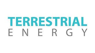 Terrestrial-Energy-logo-1024x576-1.jpg