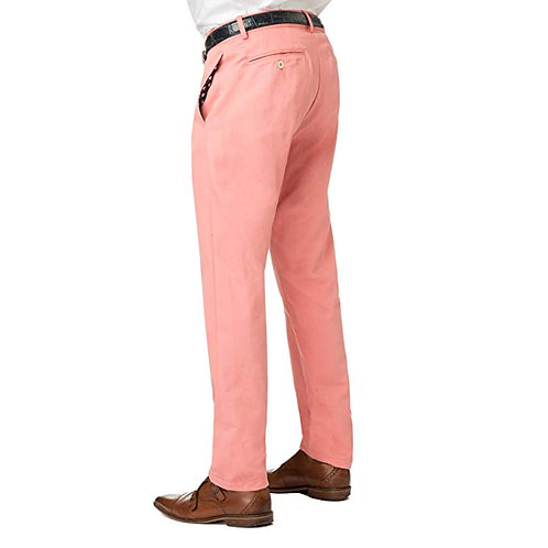 NANTUCKET PATRIOT PANTS