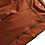 Thumbnail: Bronze Bull Icecap Leggings Interlock