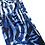 Thumbnail: Royal Carnival Icecap Leggings