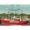 Thumbnail: ACK Lightship Nantucket